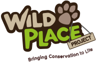 Wildplace Project