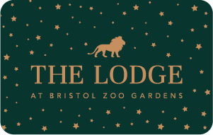 The Lodge at Bristol Zoo Gardens