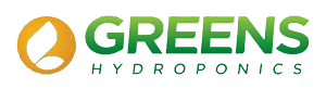 logo-greens-horticulture.png#asset:553:rtaSmall